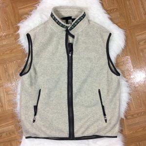 Birkenstock Layers Fleece Vest